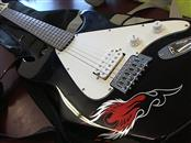 FIRST ACT Electric Guitar ME3061 ELECTRIC GUITAR